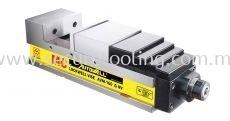 AUTOWELL AVM-160,200 G/HV Wellock MC Mechanical Power Vise