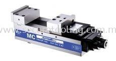 AUTOWELL AVP-160, 200 MC Mechanical Super Vise