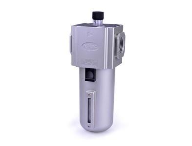 GAL Series Lubricator