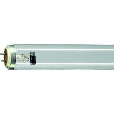 PHILIPS TLD TUV TUBE 15W G15
