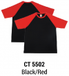 CT 5502 CT 55 Oren Sport - Cotton T-SHIRT
