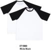 CT 5500 CT 55 Oren Sport - Cotton T-SHIRT
