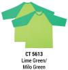 CT 5613 CT 56 Oren Sport - Cotton T-SHIRT