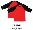 CT 5605 CT 56 Oren Sport - Cotton T-SHIRT