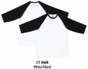 CT 5600 CT 56 Oren Sport - Cotton T-SHIRT