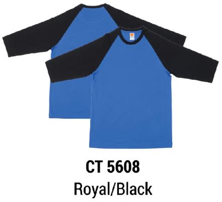 CT 5608