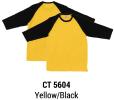 CT 5604 CT 56 Oren Sport - Cotton T-SHIRT