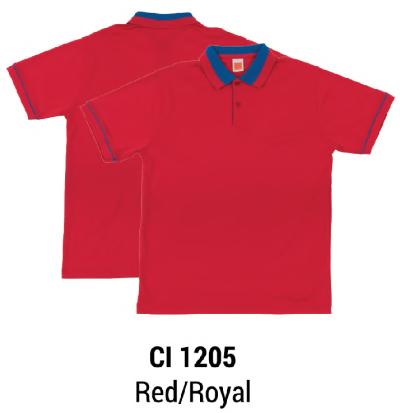 CI 1205