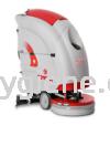 Comac Abila A50E Auto Scrubber Machine(Italy) Auto Scrubber Cleaning Machine