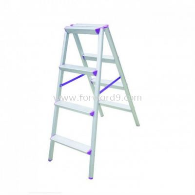 Double Elegant Ladder