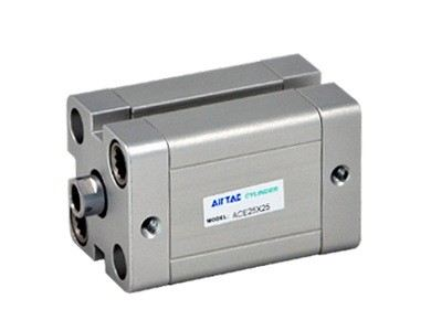 ACE Series Cylinder