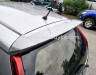 HONDA JAZZ 2014 - 2017 TOP SPOILER
