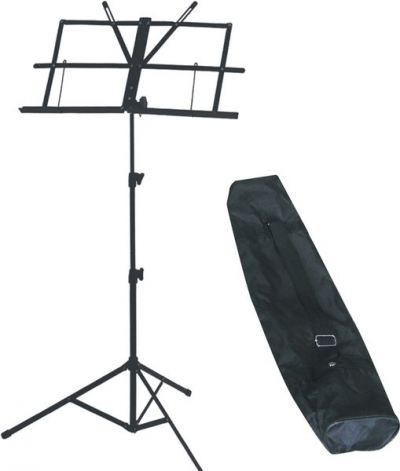 XM 504 Music Stand (Normal)