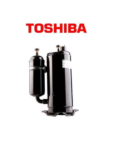 PH440X3CS TOSHIBA COMPRESSOR MOTOR