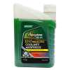 Hardex Eximius Cool-Lite 30/70 Prediluted Coolant/Antifreeze 1L COOLANT & BRAKE FLUID LUBRICANT PRODUCTS