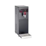 Electric Water Dispenser 20L/30L KW-20S/30S