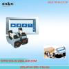 SOLoPrint Elfin ll Series Inkjet Printer