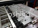 SPM Machine SPM & Jig Fixture