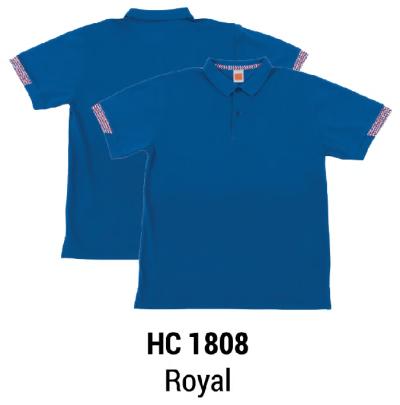 HC 1808