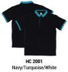 HC 2001 HC 20 Oren Sport - Honey Comb T-SHIRT