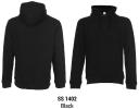 SS 1402 Hoodie Jacket Oren Sport Jacket / Tracksuit / Windbreaker