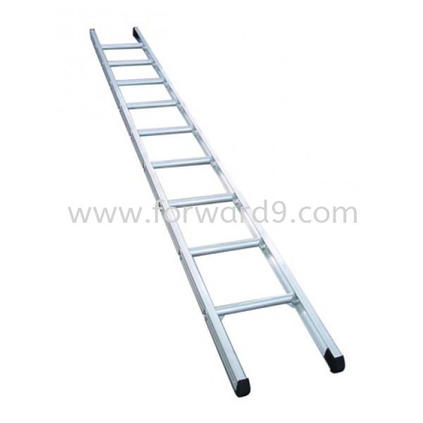 ESDR Series Heavy Duty Single Pole Ladder  Ladder  Ladder / Trucks / Trolley  Material Handling Equipment