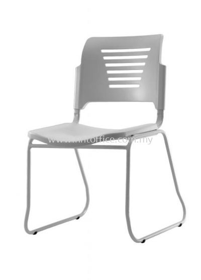 P256 [SF]-Student Chair