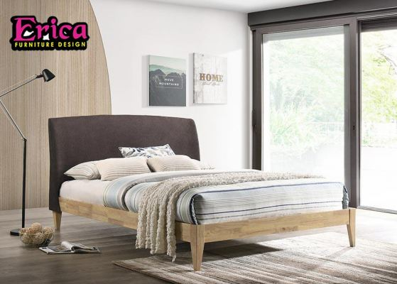 ERICA FURNITURE MATRESS