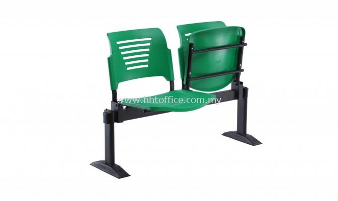 P256 [2V]-Link Chair