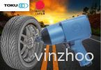 "TOKU MI-20P AIR IMPACT WRENCH 3/4"", 40-80KG.M, TWIN HAMMER,MI-20P Air tools Power Tools"