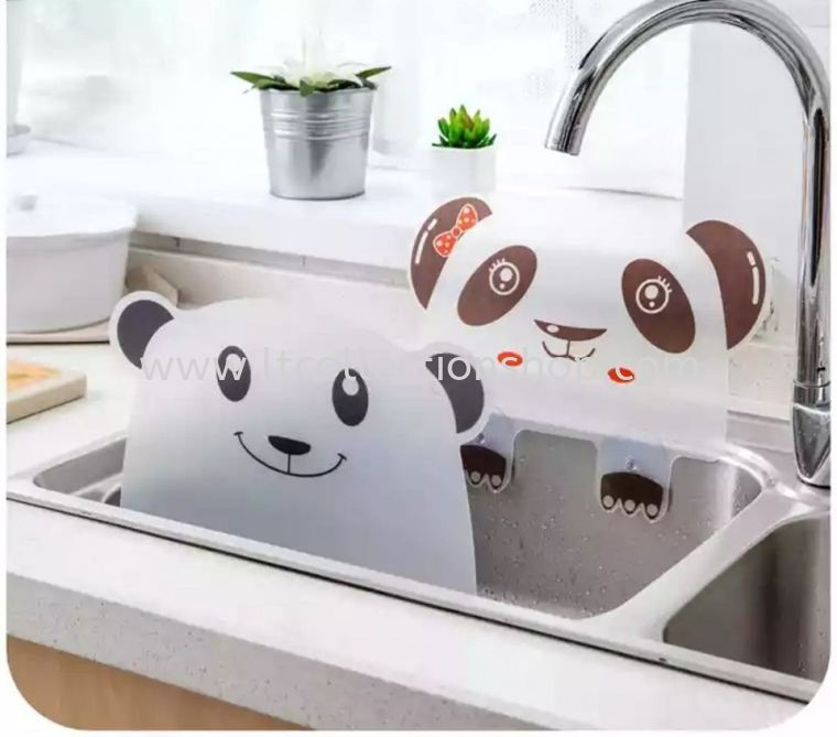 KITCHEN SPLASH GUARD PRE.ORDER 预购 071019~121019 PRE.ORDER 预购