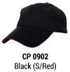 CP 0902 CP 09 Oren Sport Cap