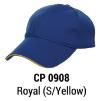 CP 0908 CP 09 Oren Sport Cap