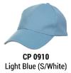 CP 0910 CP 09 Oren Sport Cap