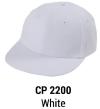 CP 2200 CP 22 Oren Sport Cap