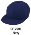 CP 2201 CP 22 Oren Sport Cap