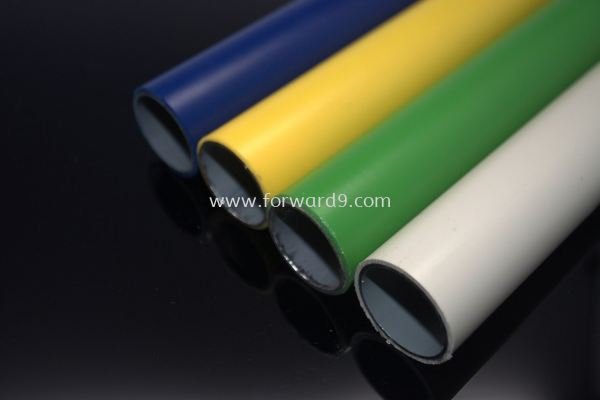 ABS Coated Pipe