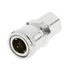 Air Quick Coupler SF20