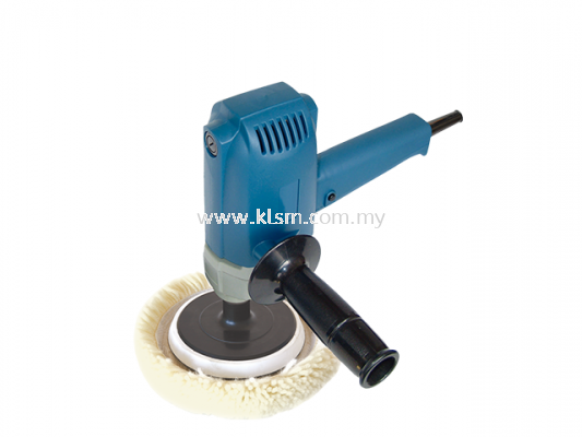 DONG CHENG 570W SANDER POLISHER DSP02-180