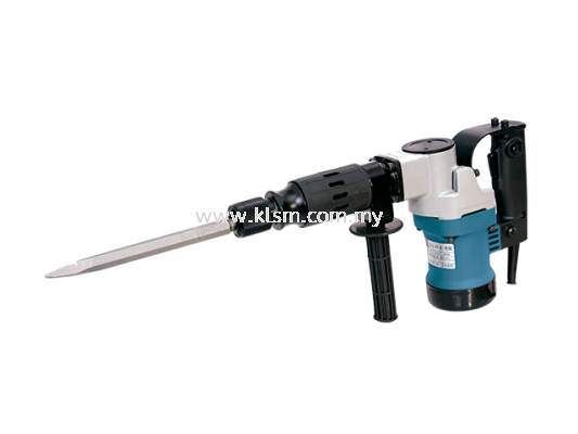 DONG CHENG 900W DEMOLITION HAMMER DZG6