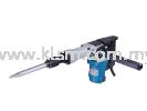 DONG CHENG 1050W DEMOLITION HAMMER DZG05-6 DONGCHENG Power Tools Machinery