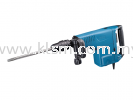 DONG CHENG 1500W DEMOLITION HAMMER DZG10 DONGCHENG Power Tools Machinery