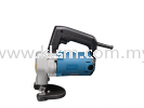 DONG CHENG ELECTRIC SHEAR DJJ32 DONGCHENG Power Tools Machinery