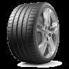225/35ZR18 Michelin Pilot Super Sport PILOT SUPER SPORT MICHELIN TYRES