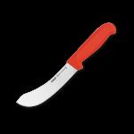 35004 / Butcher's Skinning Knife / 30 x 155 x 2mm