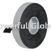 Double Sided Foam Tape Eva Foam Rubber Sheet /Gasket