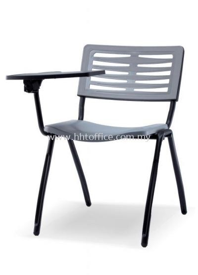 Axis III [A04]-Student Chair