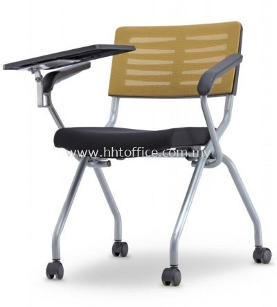 Axis 2MT-Folding Chair