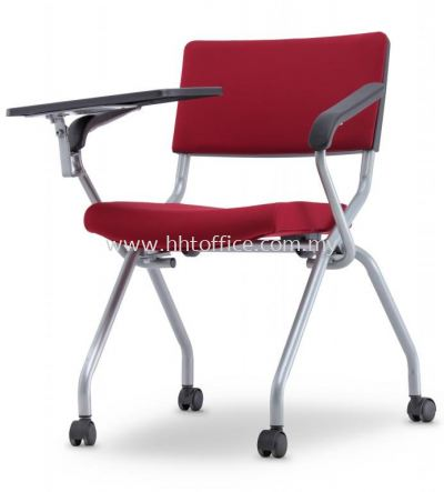 Axis 2PT-Folding Chair