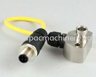 Sensor Assembly,24V Electronic Shift